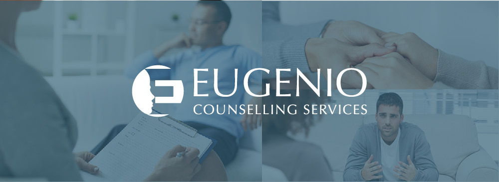 eugenio counselling services