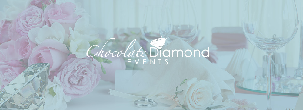 chocolate diamond events