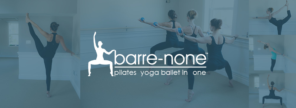 barre-none